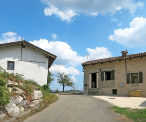 Casa Vacanze On Hill